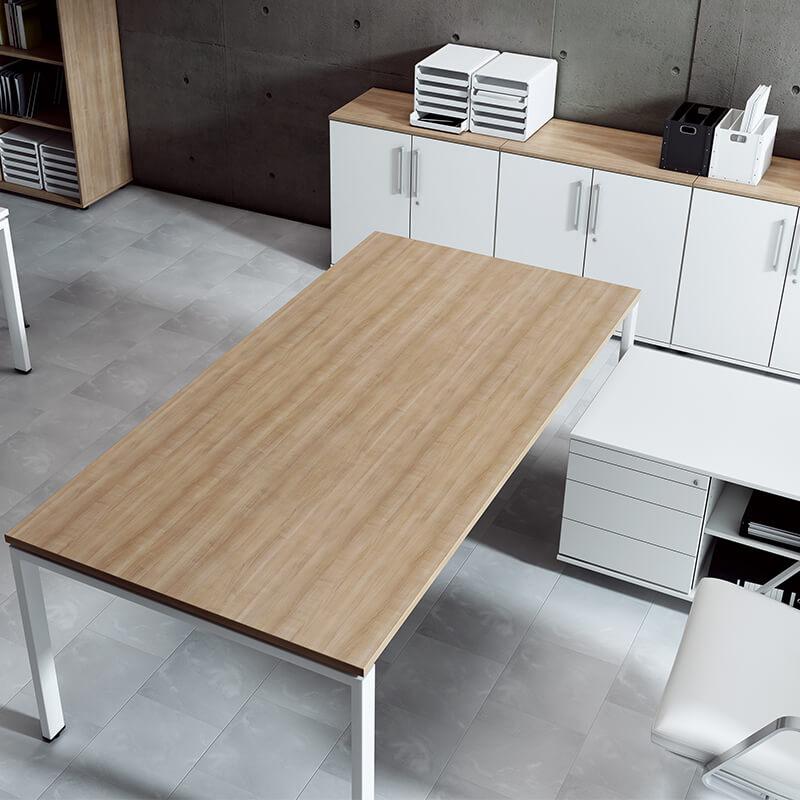 b rotische g nstig online kaufen bei weber b ro. Black Bedroom Furniture Sets. Home Design Ideas