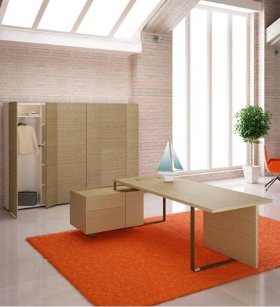 ▷ Bürombel Set - [WEBER BÜRO]