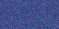 S68 - Königsblau meliert